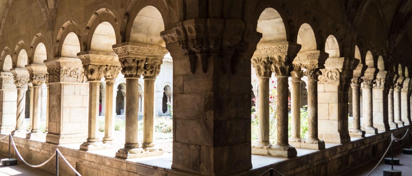 Journées européennes du patrimoine 2019 à Perpignan et en région