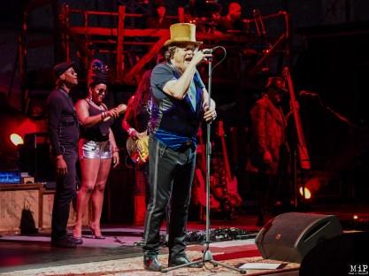 Live au Campo 2017 - Tato Garcia et Zucchéro-7240081