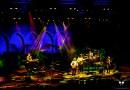 Roger Hodgson de Supertramp ouvre la 2ème édition du Live in Campo