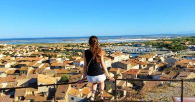La blogueuse KikiMag franchit les frontières de l'Aude