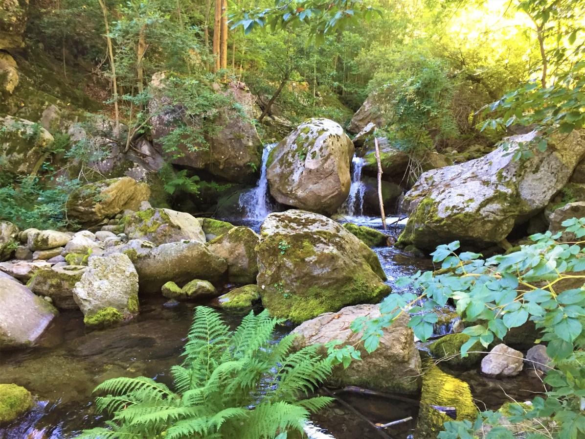 Les-gorges-du-Cady-4 KikiMag