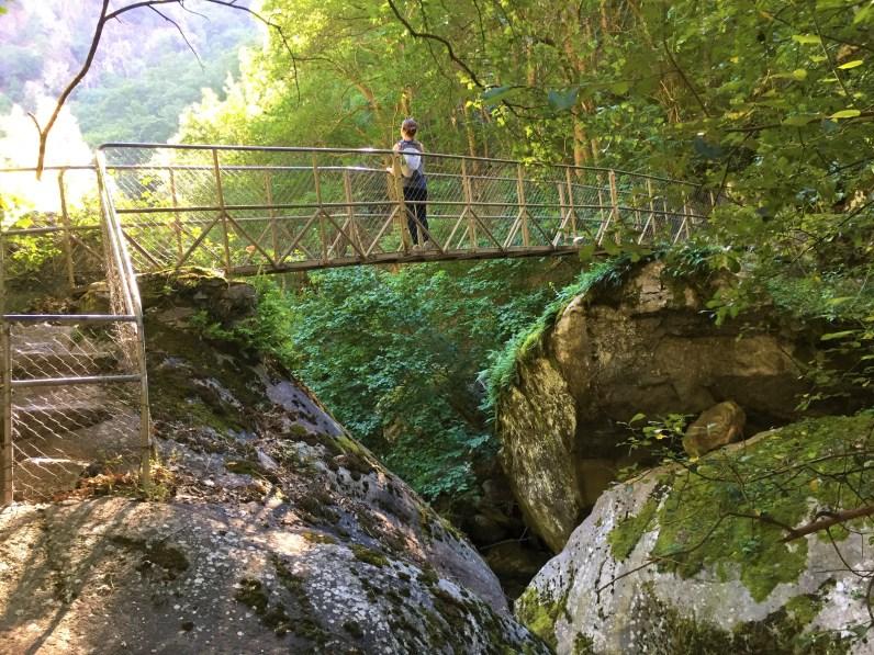 Les-gorges-du-Cady KikiMag 1