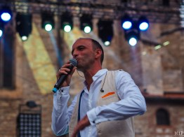 Live au Campo 2017 - Sebastien Michel -7310206
