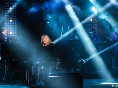Live au Campo 2017 - Véronique Sanson-7310464