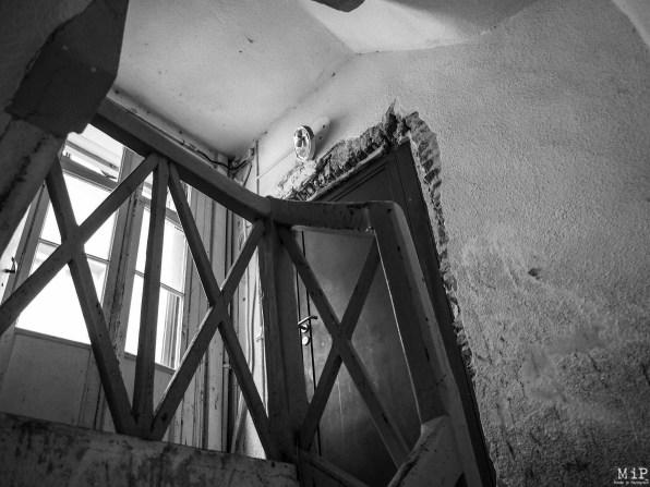 Saint Jacques - Images d'archives