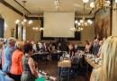 Les élus d'opposition de Perpignan indemnisés pour leurs 44 mois au conseil municipal