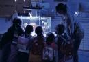 Fête de la science – Succès de l'événement à l'Université de Perpignan