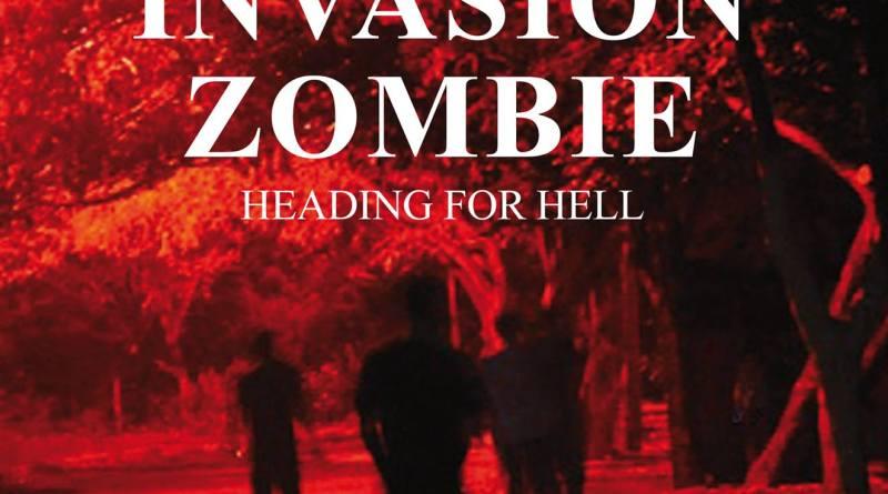 «Perpignan – Invasion Zombie» – Le romancier Jean Louis Gary imagine un ordre nouveau