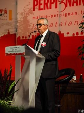 Jean Marc Pujol - Bilan de mi-mandat-040035
