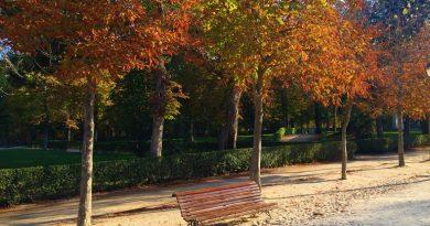 KikiMag nous dévoile ses «Coups de coeur de l'automne»