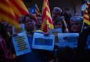 De Perpignan à Barcelone – Ces voix pour la «Liberté des Jordis»