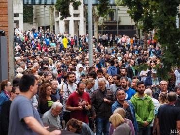 Référendum catalan du 1-O - Récit d'une journée historique-010597