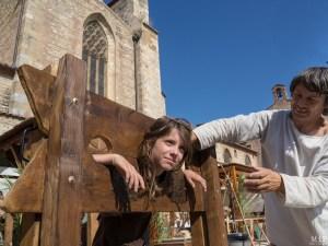 Trobades medievales Perpignan 2017