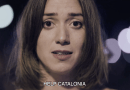 « Help Catalonia, Save Europe » – La vidéo qui interpelle