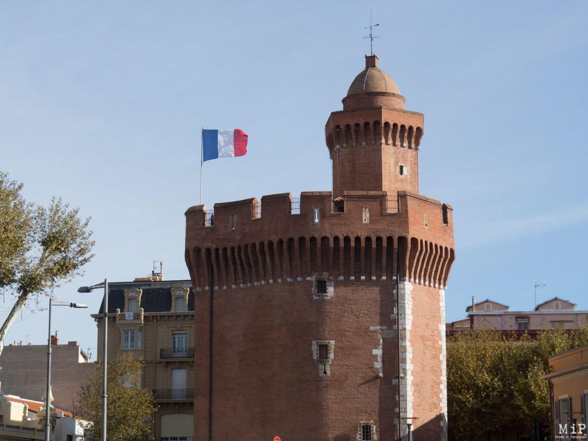 11 Novembre à Perpignan-100015