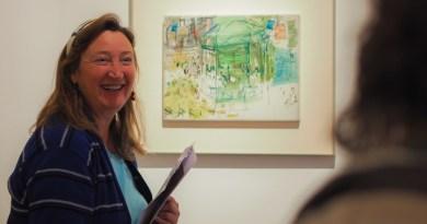 Musée Rigaud – L'art pour briser la différence et l'indifférence