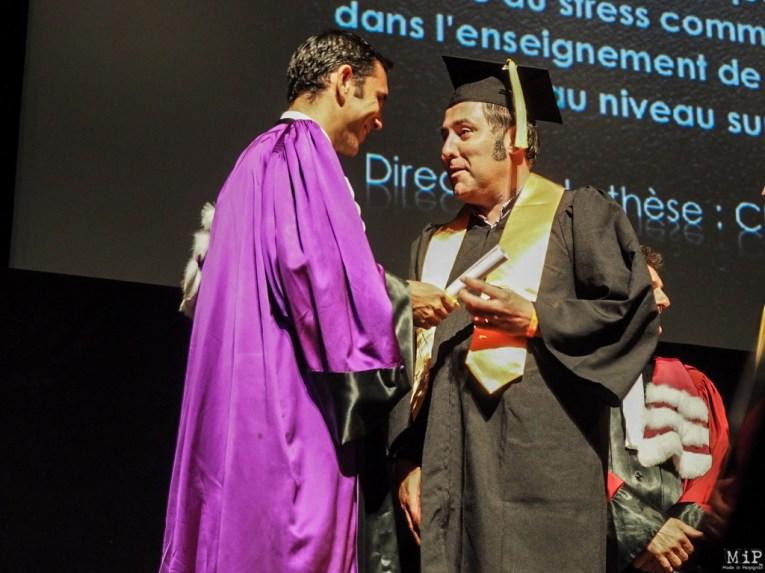 Fabrice Lorente - Gregory Tuban