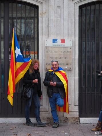Diada Catalunya Nord - Novembre 2017-040588