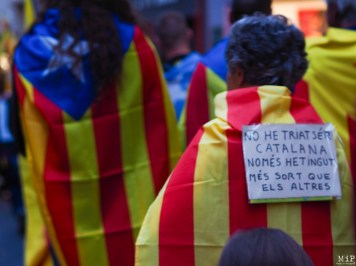 Diada Catalunya Nord - Novembre 2017-040689