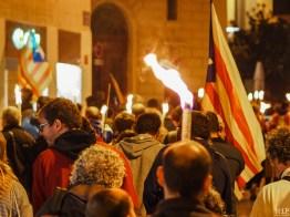 Diada Catalunya Nord - Novembre 2017-040779