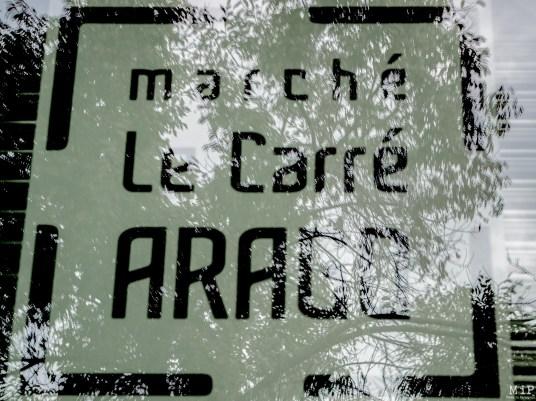 Marchés couverts de Perpignan-020174
