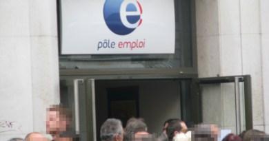 Octobre 2017 – Les demandeurs d'emploi toujours plus nombreux dans les Pyrénées Orientales