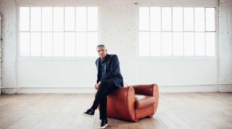 Julien Clerc – Première tête d'affiche du Live in Campo 2018