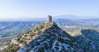 La Torre del Far