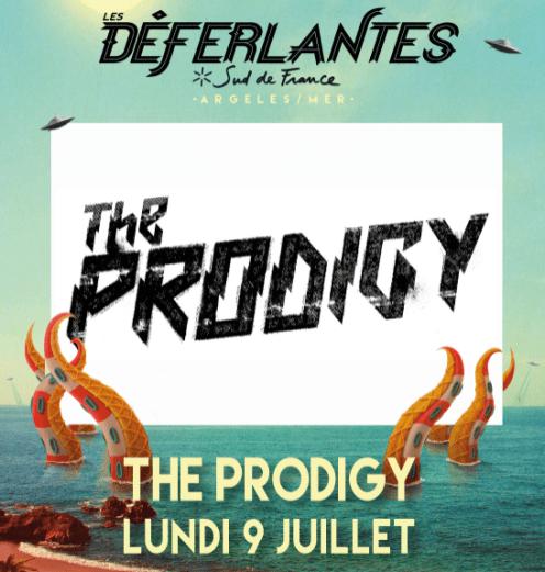 VIGNETTE_THE-PRODIGY