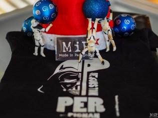 Concours Je suis ton PerePignan MadeinPerpignan.com-030280