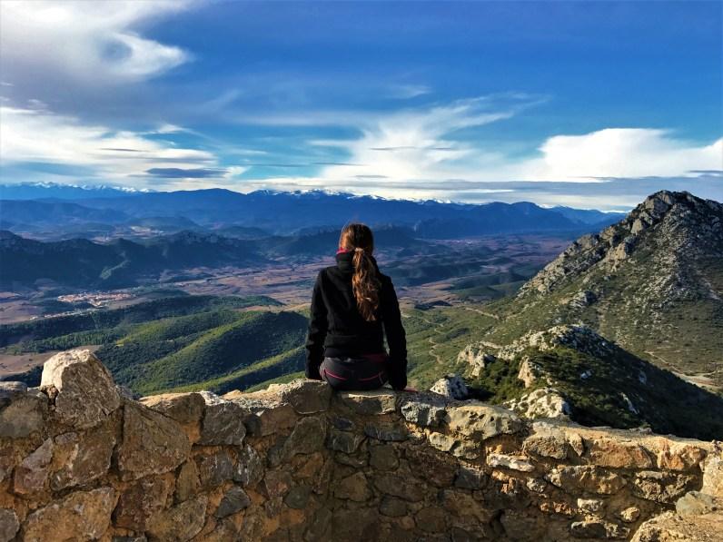 Cucugnan-Village - Credit KikiMag Travel 4