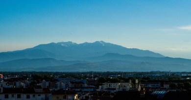 Economie de la montagne dans les Pyrénées Orientales – Professionnels et collectivités inquiets