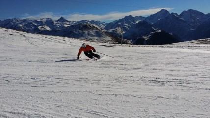 L'economie de la montagne dans les Pyrénées
