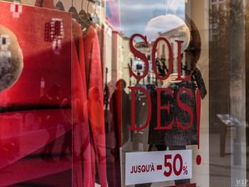 Soldes-1150090