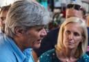 Elections au PS – Ségolène Neuville souhaite «quelqu'un d'experience, loyal et qui inspire confiance»