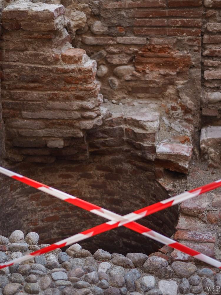 Campo Santo - Chantier de fouilles -2130105