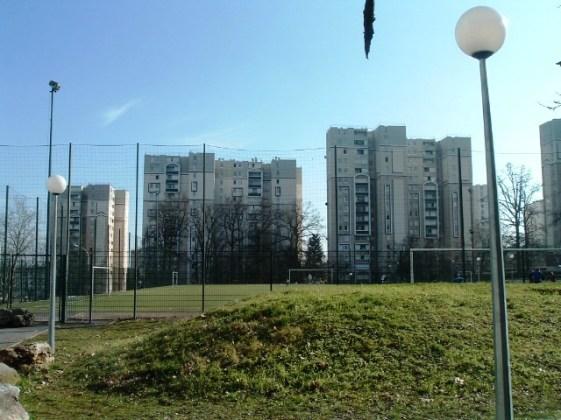 Les Tarterêts - Corbeille Essonne - Wiki Commons