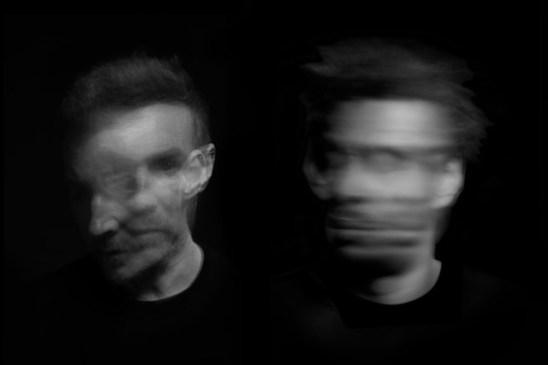 Massive Attack - Image