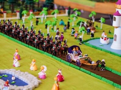 Le Festival du Playmobil by Le cercle des amis de l'aviron de Perpignan-3100014