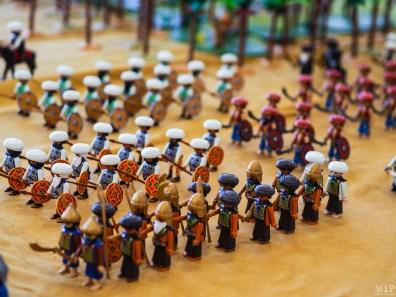 Le Festival du Playmobil by Le cercle des amis de l'aviron de Perpignan-3100025