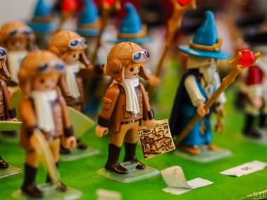 Le Festival du Playmobil by Le cercle des amis de l'aviron de Perpignan-3100068