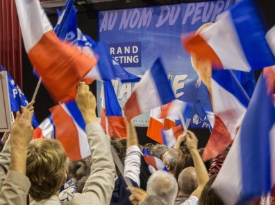 Meeting Marine Le Pen 04 2017 -4151617