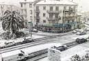 Pyrénées Orientales – Neige «lourde et possiblement collante» attendue à partir de 18h ce lundi 19 Mars