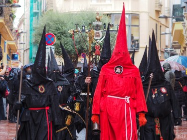 Procession de la Sanch 2018 -3300480