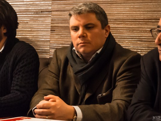 Xavier Baudry