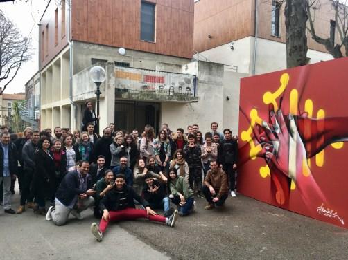 Consultation CRJ Occitanie