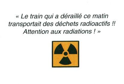 Simulation d'accident de grande ampleur - Mairie de Perpignan-4100129