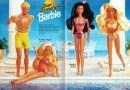 Épreuve du maillot de bain, homme et femme inégaux face aux kilos