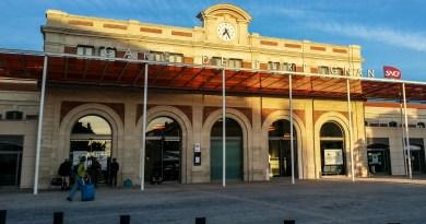 TGV Perpignan – Barcelone – Bientôt 12 trajets quotidiens ?