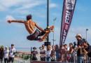 Championnat de France de skateboard 2018 – La finale perpignanaise en images